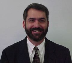 Ron B.