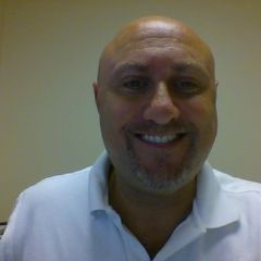 Scott R.