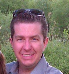 Adrian G.