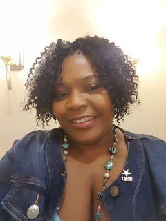 Lynnette M. J.