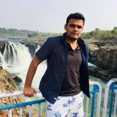 Sanjay Singh C.