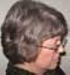Patti M