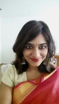 Sunjana M.