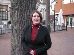 Alissa R.