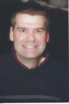 Gian B.