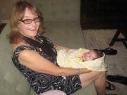 Gail Nelson R.