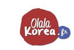Olala K.