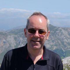 Simon G.