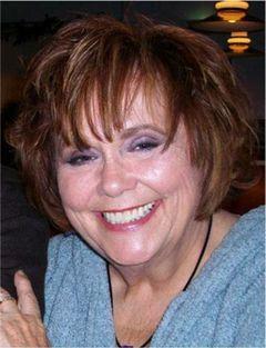 Lorlee L.