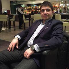 Dimitar M.