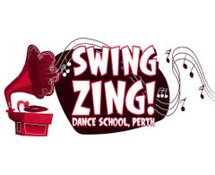 Swing Z.