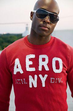 Aaron S