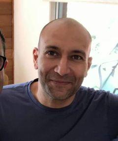 Ahmed El A.