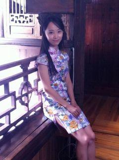 Cheng C
