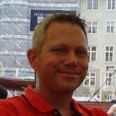 Henrik S.