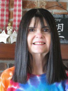 Mary Ann N.