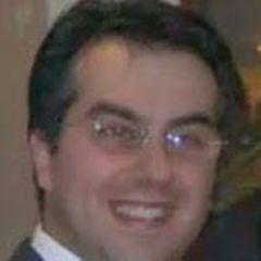Umberto F.