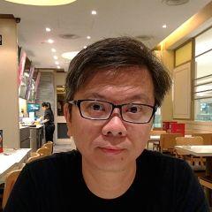Chang Sau S.