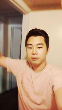 Minbae K.