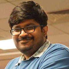 Vidyasagar M.