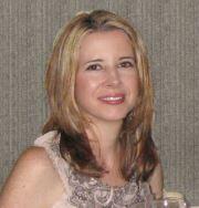 Ericka D.
