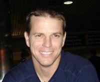 Kevin Lane N.