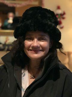 Katja F.