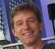 Jürgen G.
