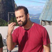 Thiago Colares C.