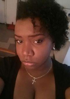 Tenisha J.