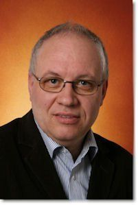 Steffen W.