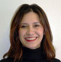 Melisa K.