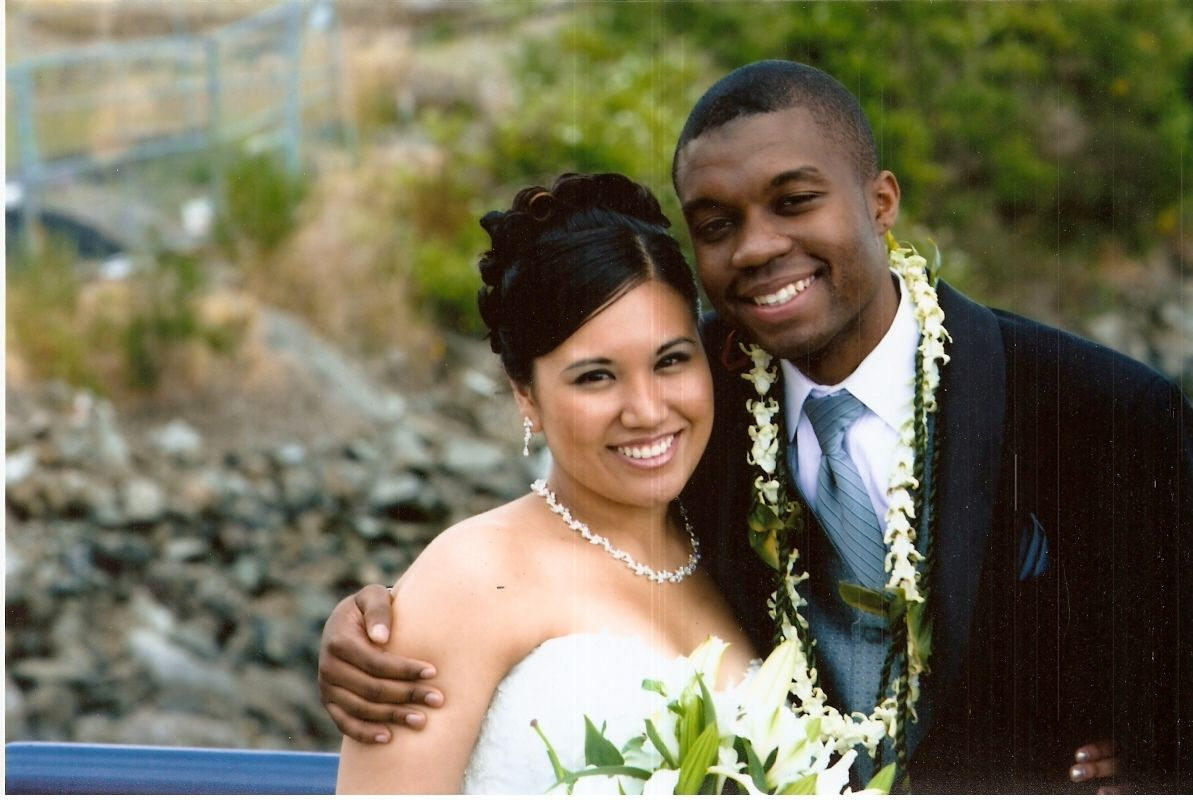 redmond christian singles Official website of the church of jesus christ of latter-day saints (mormons)  find messages of christ to uplift your soul and invite the spirit.