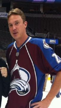 Scott J.