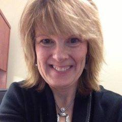 Eileen Norton R.
