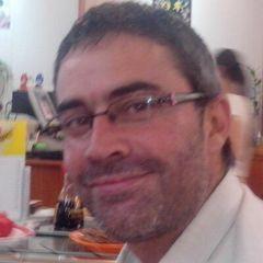 JoseP Diaz R.
