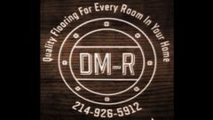 DM R.
