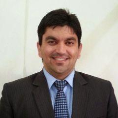 Irshad H.