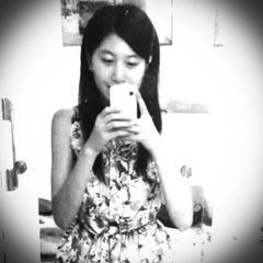 Tricia Y.