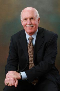 Doug D.