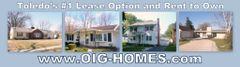 OIG Homes (Ryan/Mick C.