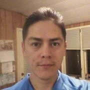 Ulises Moreno R.