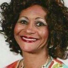 Brenda B.
