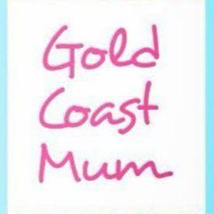 Lauren - Gold Coast M.
