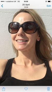 Amanda S
