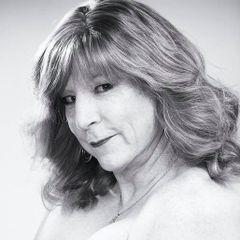 Giselle Frances Ni D.