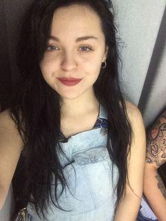 ShelbyLee