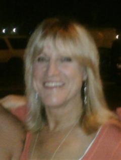 Patrica M.