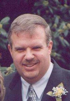 Brian J. D.