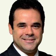 Rodrigo T.